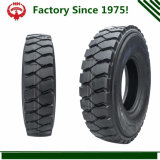 Superhawk Brand Same Triangle Tire 12/20 1200r20