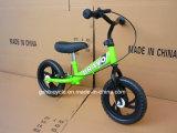 Crianças Dom melhor equilíbrio Mountain Bike