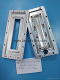 TM-LED-500 Mini LED de la placa de MDF Secador UV
