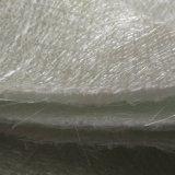 Estera combinada de la base de la fibra de vidrio (combiflow), CS300/P180/CS300