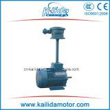 Ventilador eléctrico de la Ex-Prueba trifásica/extractor