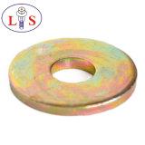 Fixador / Arruela Plana Anilha plana com anilha de mola de anilha anilha estruturais