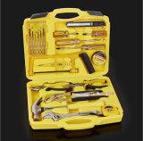 набор оборудования комплекта инструмента обслуживания домочадца 13PCS 22PCS