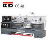 Machine van de Draaibank van het Metaal van de Fabriek van China de Horizontale (C6266B/1500)