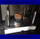 Пластиковый цилиндр экструдера пороховую бочку пресс-формы ковша