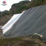 HDPEのバージンの物質的で適用範囲が広い地下は防水する