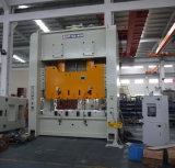 400 톤 똑바른 옆 두 배 불안정한 깊은 그림 압박 기계