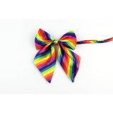 Le filtre Bow Tie