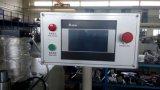 A estaca do CNC considerou para 90 graus para o perfil de alumínio