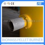 Bec neuf Chine de boulette de biomasse de bonne qualité