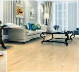 Material reciclado de qualidade super Self-Adhesive pisos de vinil PVC