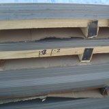 2507 2205 2304 DuplexEdelstahl-Blatt/Platte für Baumaterial