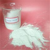 Het chemische Rutiel van het Dioxyde van het Titanium van het Poeder van de Hoogste Kwaliteit van de Grondstof Witte voor het Maken van het Document