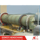 Direct 2.5*50m Active Carbon Rotary Kiln for Sale Manufactures