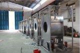 prezzi di tela della lavatrice dell'ospedale industriale 150kg