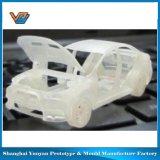 SLA SLS услуги от 3D-печати