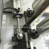 Film-Gravüre-Drucken-Maschine der Farben-8 (Motor drei)