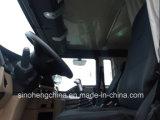mini camion chiaro del merlo acquaiolo dell'autocarro con cassone ribaltabile 2t di 65HP Sinotruk Cdw