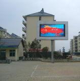 Al aire libre mayorista completo P10 del módulo de pantalla LED de color RGB
