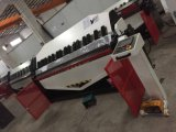 油圧ホールダー機械HP-4X2500