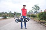 Aggiornati del motorino M365 di mobilità del Xiao MI nuovi impermeabilizzano