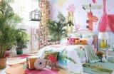 Mobiliário Infantil moderno mobiliário de quarto