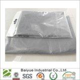 Polar antideslizante con película PE para suelos