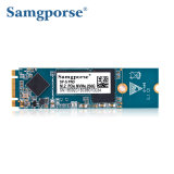 256 GB SSD Nvme M. 2 Pcie para motherboard