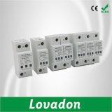 Горячая продажа устройство защиты от перенапряжения 4p5-120 Ndu скачков напряжения устройства