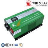 Niederfrequenzinverter der sonnenenergie-Sinus-Wellen-5000W