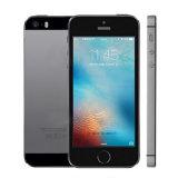 Comercio al por mayor Teléfono 5 Teléfono Móvil Celular WiFi GPScaso+Film Celular