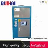 Un'unità del refrigeratore di Rhp-6A che si raffredda per le macchine di formatura di plastica 7PCS