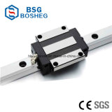 Wholesales 30mm Linear Guide Rail voor CNC Kits (HSR30A)