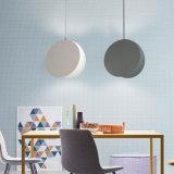 Lâmpada de luz para pendurar pendente pendente Mini estilo moderno da Lâmpada de Iluminação Pendente de bricolage