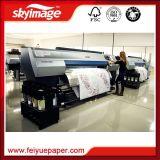 Stampante di getto di inchiostro larga di sublimazione della tintura di formato di Mimaki Ts500-1800