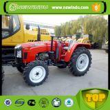 De MiniLutong Lt604 Tractor van Shanghai met Goedkope Prijs