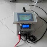 Проверка питания электроники оборудование для проверки аккумуляторной батареи