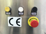 A grande capacidade Full automatic tipo cápsula de café máquina de enchimento