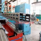 Rack de stockage entièrement automatique machine de formage fabricant de roulement pour la vente
