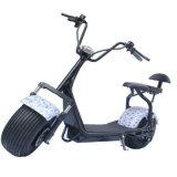 Город Коко жир электрических шин мотоциклов с электроприводом на два колеса грязь на велосипеде