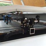 Ruidi 1612 100W à double tête Machine de découpe laser Non-Metal,Bois, Papier chiffon,cuir,,verre organique,l'acrylique,Wollens,,caoutchouc plastique,Tuile céramique,,Crystal,etc