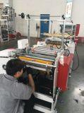 За пределами пакет исправлений машину от принятия решений на основе HDPE