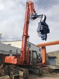21 тонн раскряжевка среднего RC экскаватор