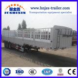 Vielzwecktransport-Stange-Traktor/LKW-halb Schlussteil