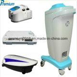 De aangepaste Medische Plastic Apparatuur die van de Precisie door injectie vormen