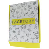 مصنع عالة يغضّن صندوق ورقة [جفت بوإكس] لأنّ عمليّة بيع