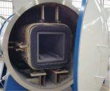 Contrôle de SCR de chauffage par induction Four Graphitization vide
