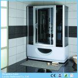 La CE aprobó el diseño de moda cabinas de ducha (LTS-9944A)
