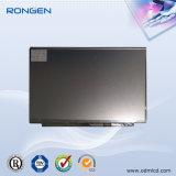 1920*1080 15,6 pouces écran LCD pour ordinateur portable/PC tablette