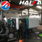 Hjf 80-3000ton Injection Molding Machine